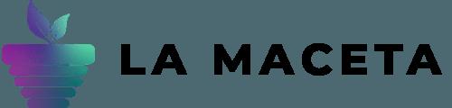 La Maceta